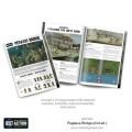 Bolt Action - Pegasus Bridge Second Edition 13