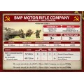 Team Yankee - Motor Rifle Heavy Weapons 2