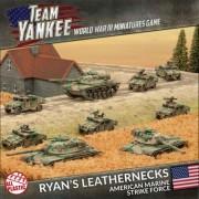 Team Yankee - Ryan's Leathernecks