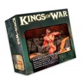 Kings of War - Agrandir l'image Précédent Elémentaire de Feu Supérieur Elémentaire de Feu Supérieur Elémentaire de 0