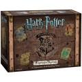 Harry Potter - Hogwarts Battle 0