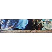 7th Sea 2nd Ed. - GM Screen