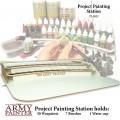 Project Paint Station 2