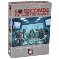 60 Seconds to Save the World 0