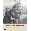 Drive on Moscow - Ziplock 0