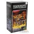 Warpath - Force de démarrage Astérian 0