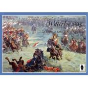 Waterloo 1815: Napoleon's Last Battle