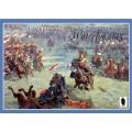 Waterloo 1815: Napoleon's Last Battle 0