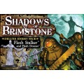 Shadows of Brimstone : Flesh Stalker and Flesh Drones Deluxe Enemy 0