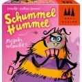 Schummel Hummel 0
