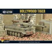 Bolt Action - Hollywood Tiger