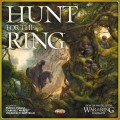 Hunt for the Ring 0