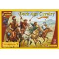 Cavalerie des Ages Sombres 0