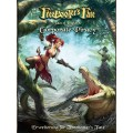 Freebooter's Fate - Tales of Longfall 2 : Corporate Piracy 0