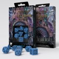 Call of Cthulhu The Outer Gods - Azathoth Dice Set 0