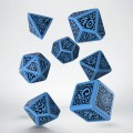 Call of Cthulhu The Outer Gods - Azathoth Dice Set 1