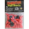 Zombies!!!: Bag O' Hearts 0