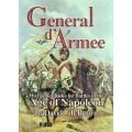 General d'Armée 0