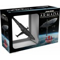 Star Wars Armada - Profundity Expansion Pack 0