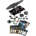 Star Wars Armada - Profundity Expansion Pack 1