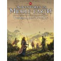 Adventures in Middle Earth - The Road Goes Ever On 0