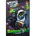 Vikings Gone Wild - Ragnarok Solo Coop Expansion 0