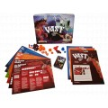 Vast: The Fearsome Foes 1