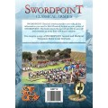 Swordpoint : Classical Armies 1