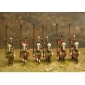 Seleucid: Companion Extra Heavy Cavalry 0
