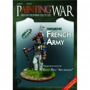 Painting War 2 : Napoleonic French