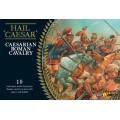 Hail Caesare - Caesarian Roman Cavalry 0