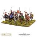 Hail Caesare - Caesarian Roman Cavalry 1