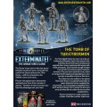 Doctor Who - The Tomb Of the Cybermen 1