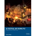 A fistful of kung-fu 0