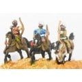Moghul Indian: Horse Archers 0