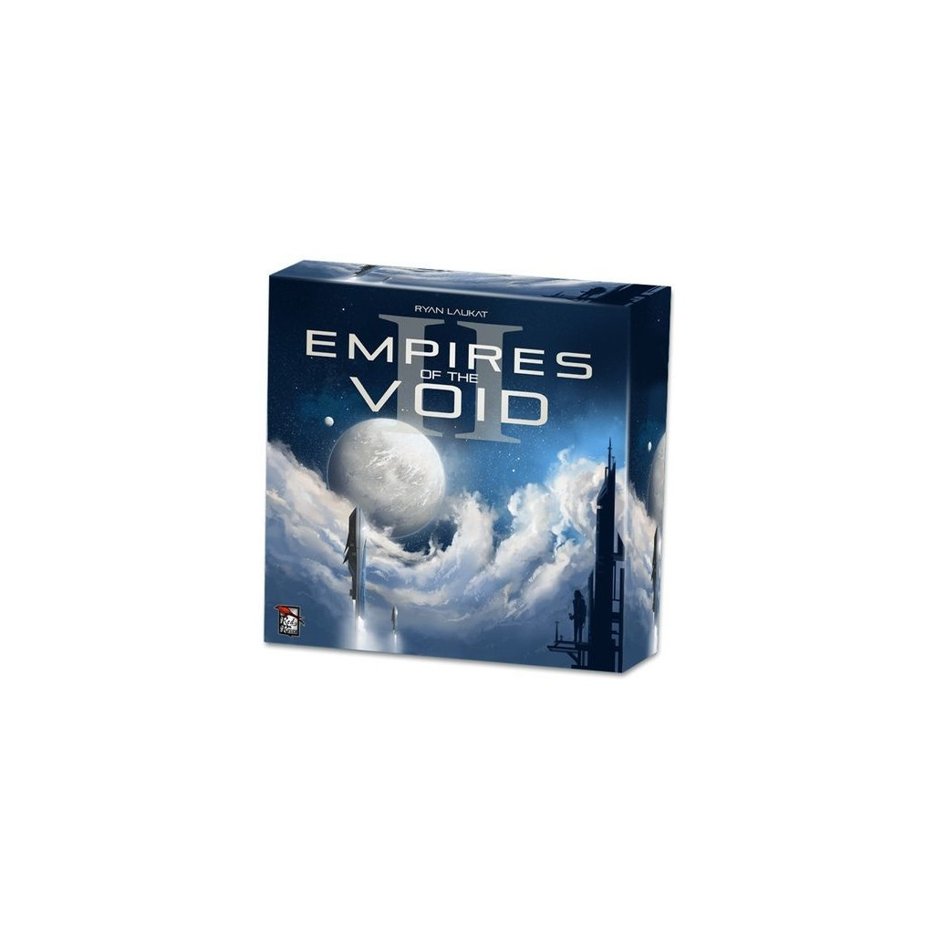 12e Stratégiques, le 2 et 3 Février 2019 - Page 2 Empires-of-the-void-ii