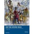 On the Seven Seas 0