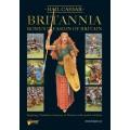 Hail Caesar: Britannia 0