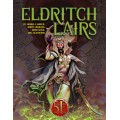 5th Edition - Eldritch Lairs 0