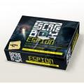 Escape Box - Espion 0