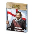 1500 - England Expansion 0