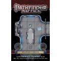 Pathfinder Map Pack - Starship Decks 0