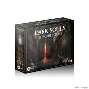Dark Souls - The Card Game