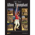 Black Powder: Albion Triumphant vol.1 (Peninsular campaigns) 0