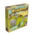 Kiwara 0
