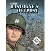 Noville Bastogne's Outpost - Second Edition