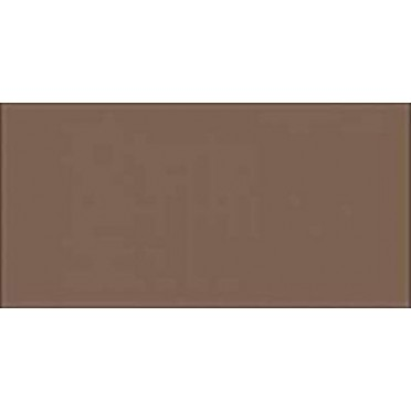 German Camouflage Pale Brown (825)