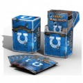 Heroes of Black Reach - Deck Box Ultramarines 0
