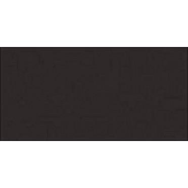 Black (950)