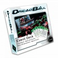 DreadBall 2 - Deck d'événements 0